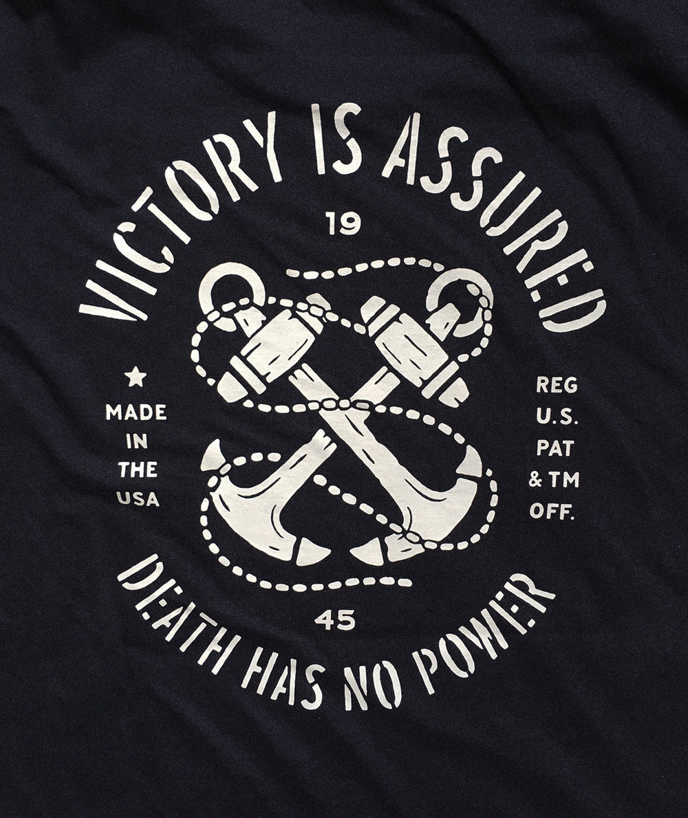 shirt_graphic_victory-is-assured.jpg