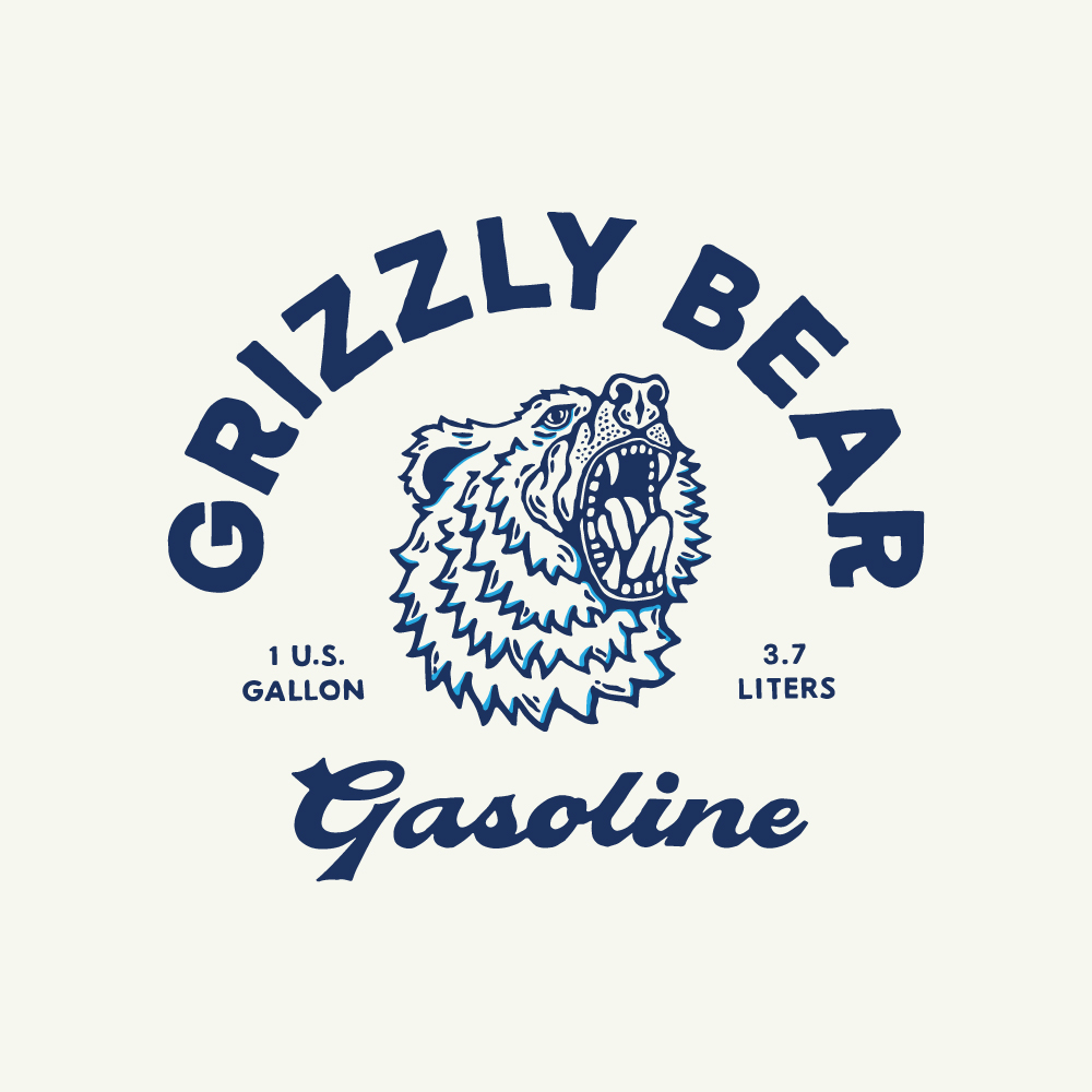 efficacy-grizzlybear-back-web.jpg