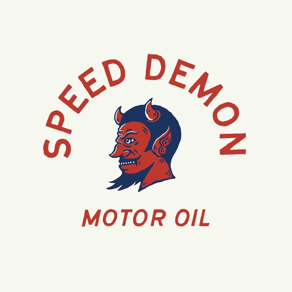 efficacy-speeddemon-back-web.jpg
