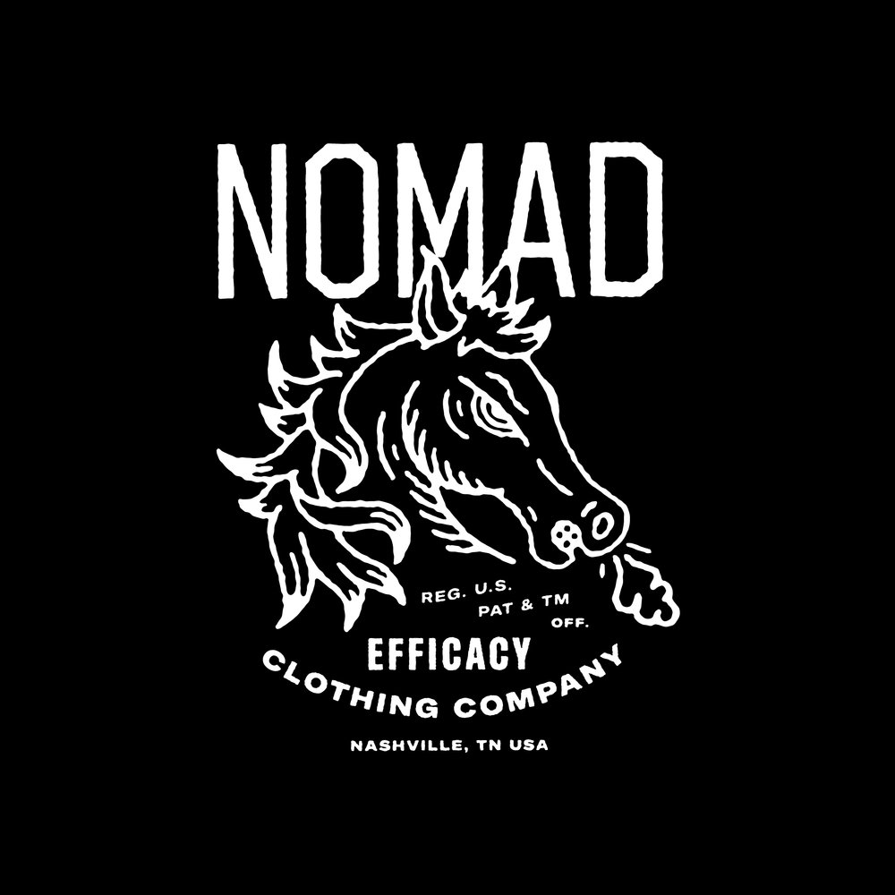 efficacy-nomad-back.jpg