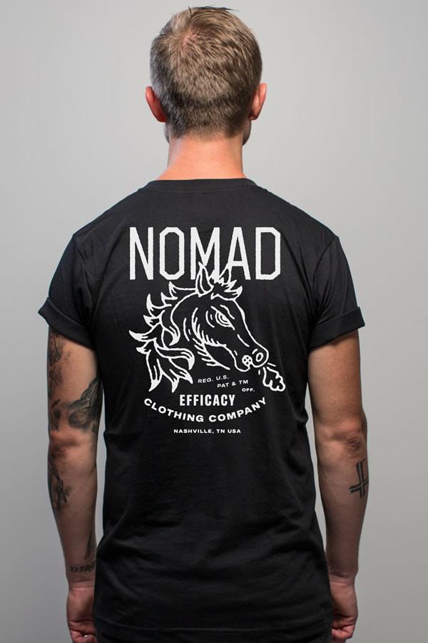 nomad-back.jpg
