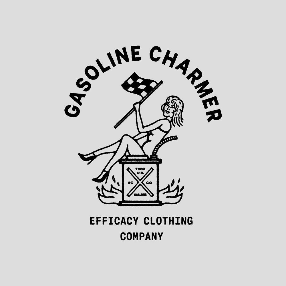 efficacy-gasoline-charmer-back.jpg