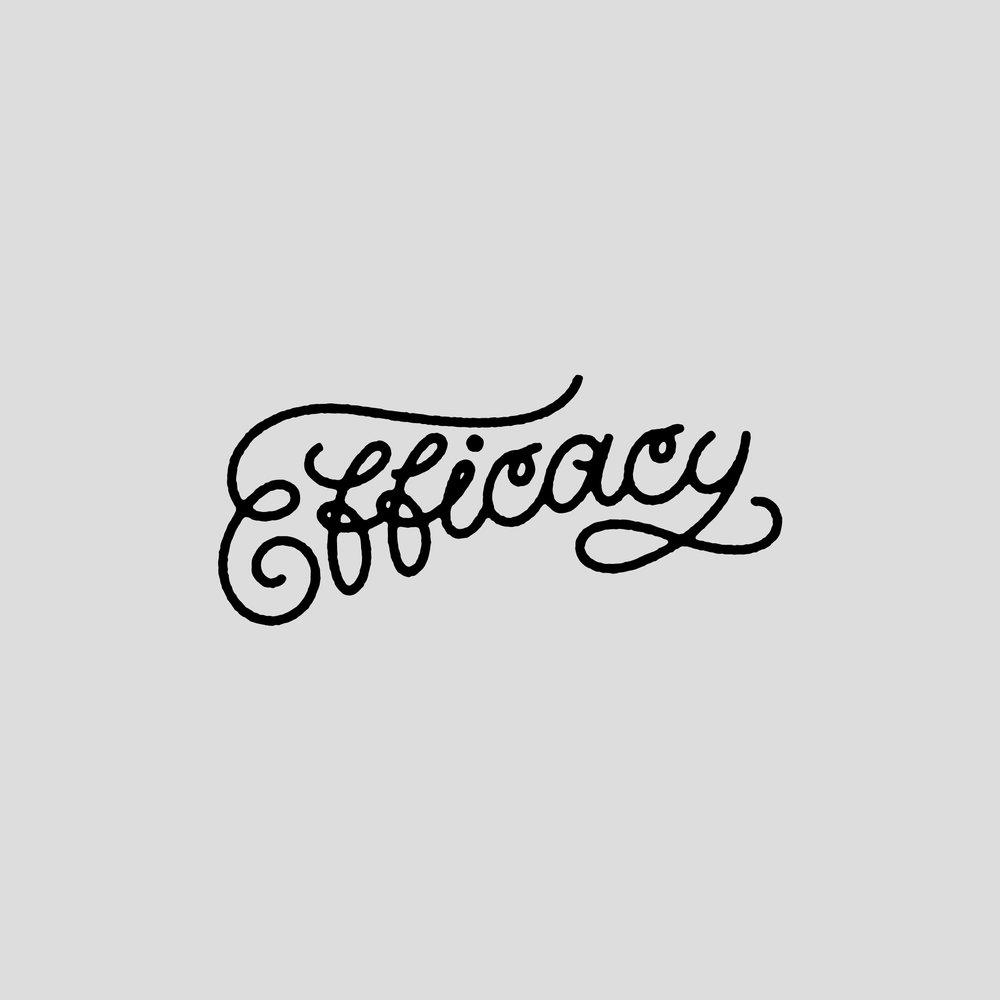 efficacy-gasoline-charmer-front.jpg