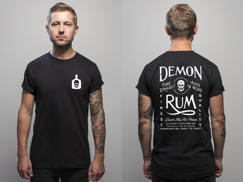 DemonRum-front-back.jpg