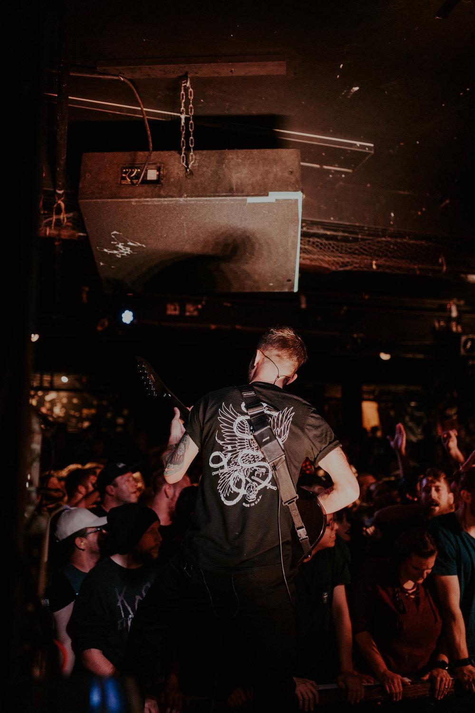 FFAK_Seattle_Show-21.jpg