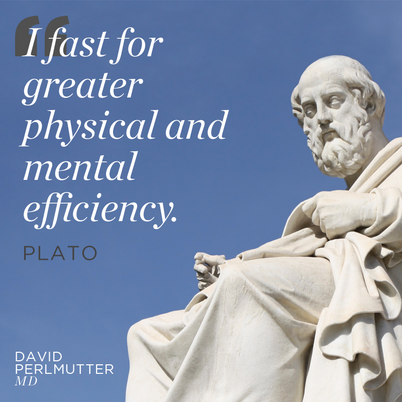 Plato-Fasting-Quote-FB-Square.png