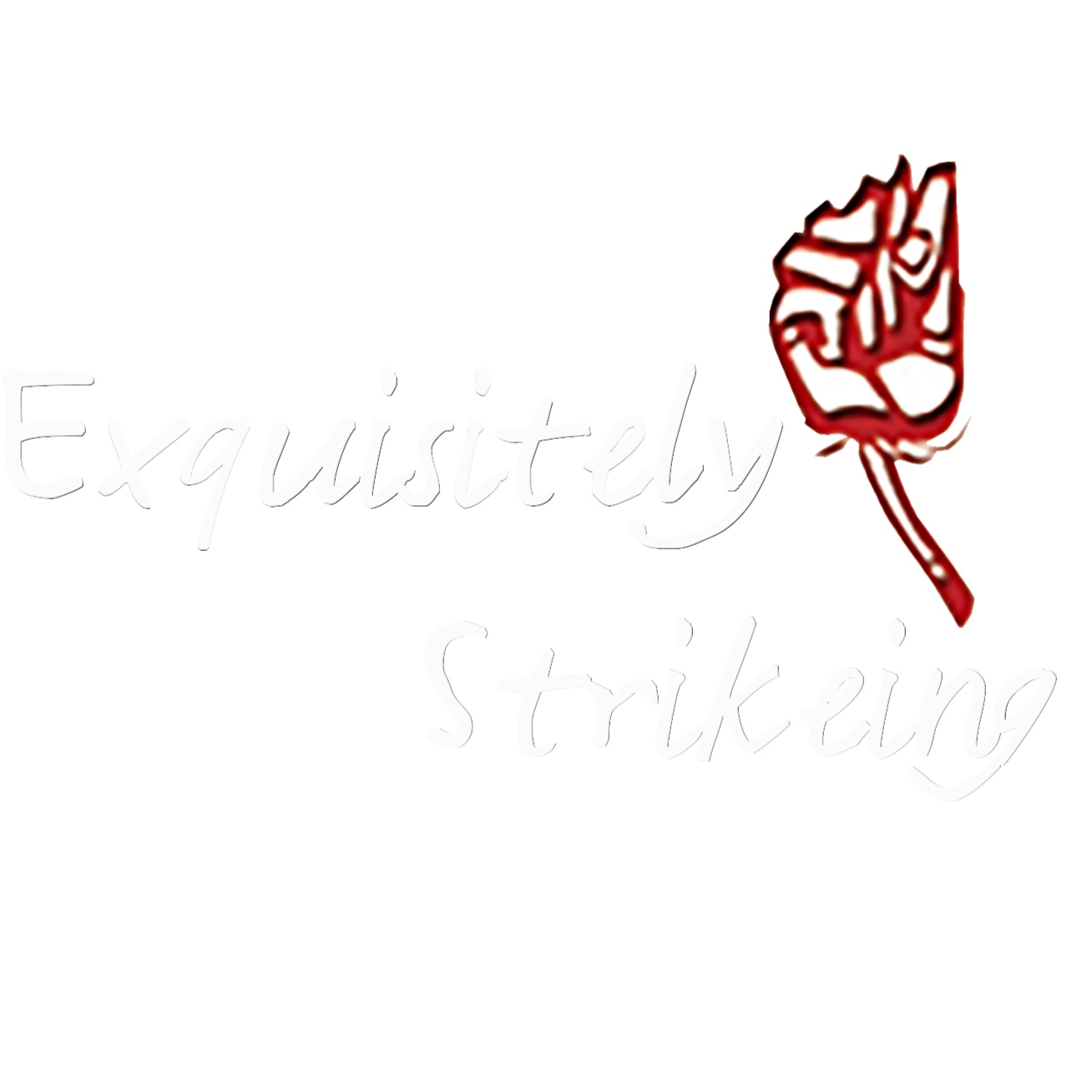 Exquisitely Strikeing