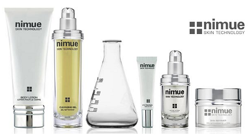 To purchase Nimue products please contact us by email, or call (02) 6362 1524.