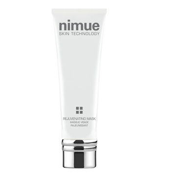 Nimue-Eye-Treatment-15-ml..jpg