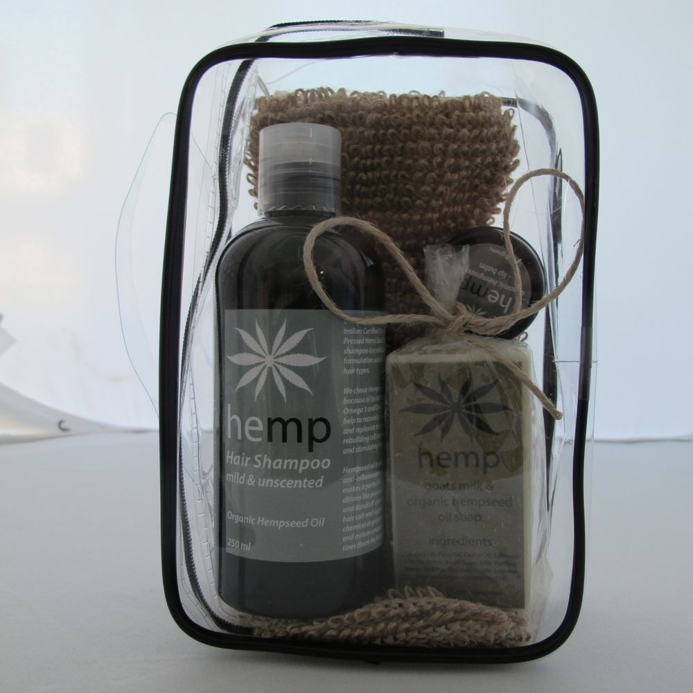 To purchase Hemp products please contact us by email, or call (02) 6362 1524.