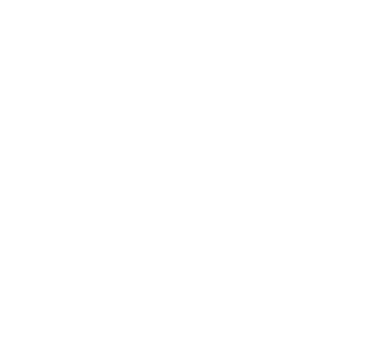 Anchor Church