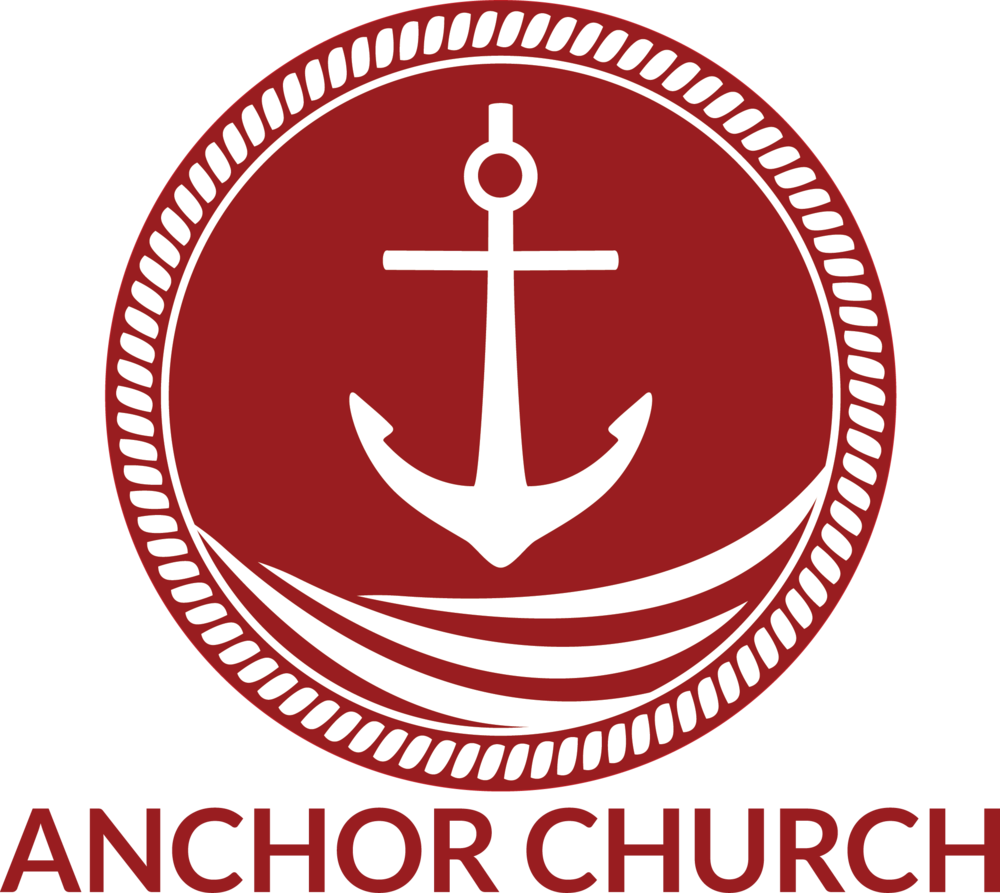 ANCHOR BADGE 2019.png