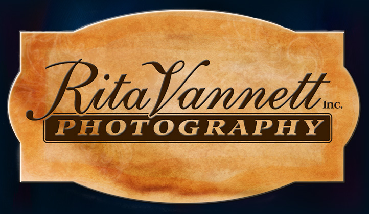 Rita Vannett Photography
