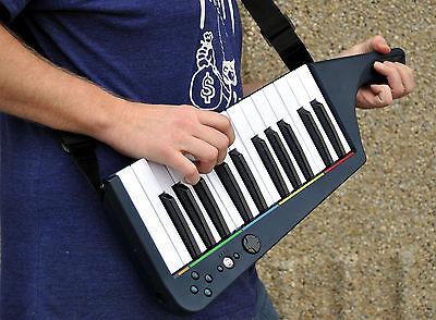 keytar.jpeg