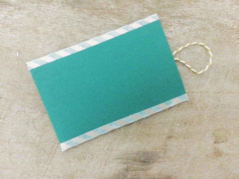 Diy Gift Card Holders. Click for more details.