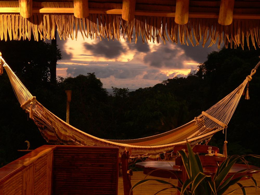 Hammock at night.jpg