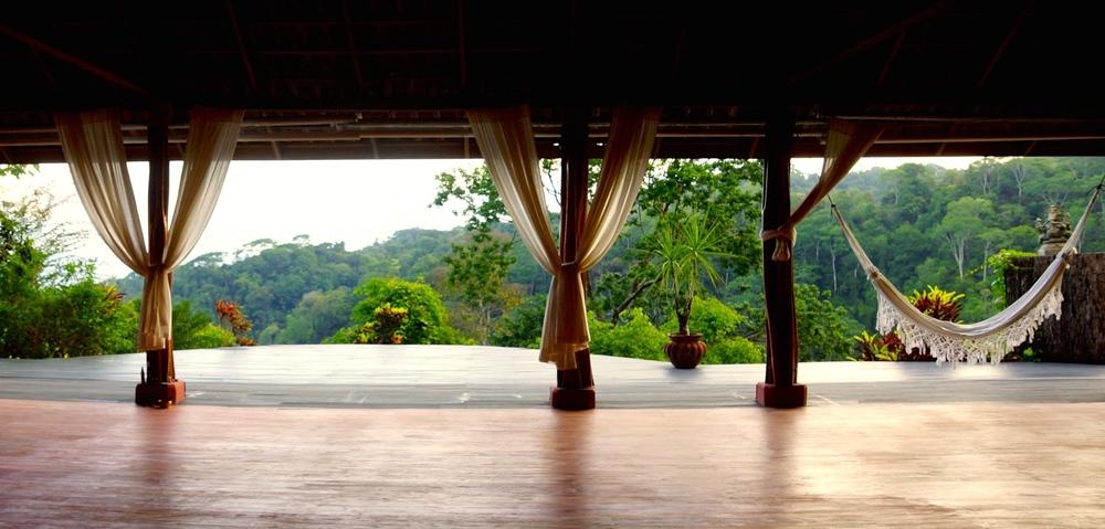 Yoga Platform.JPG
