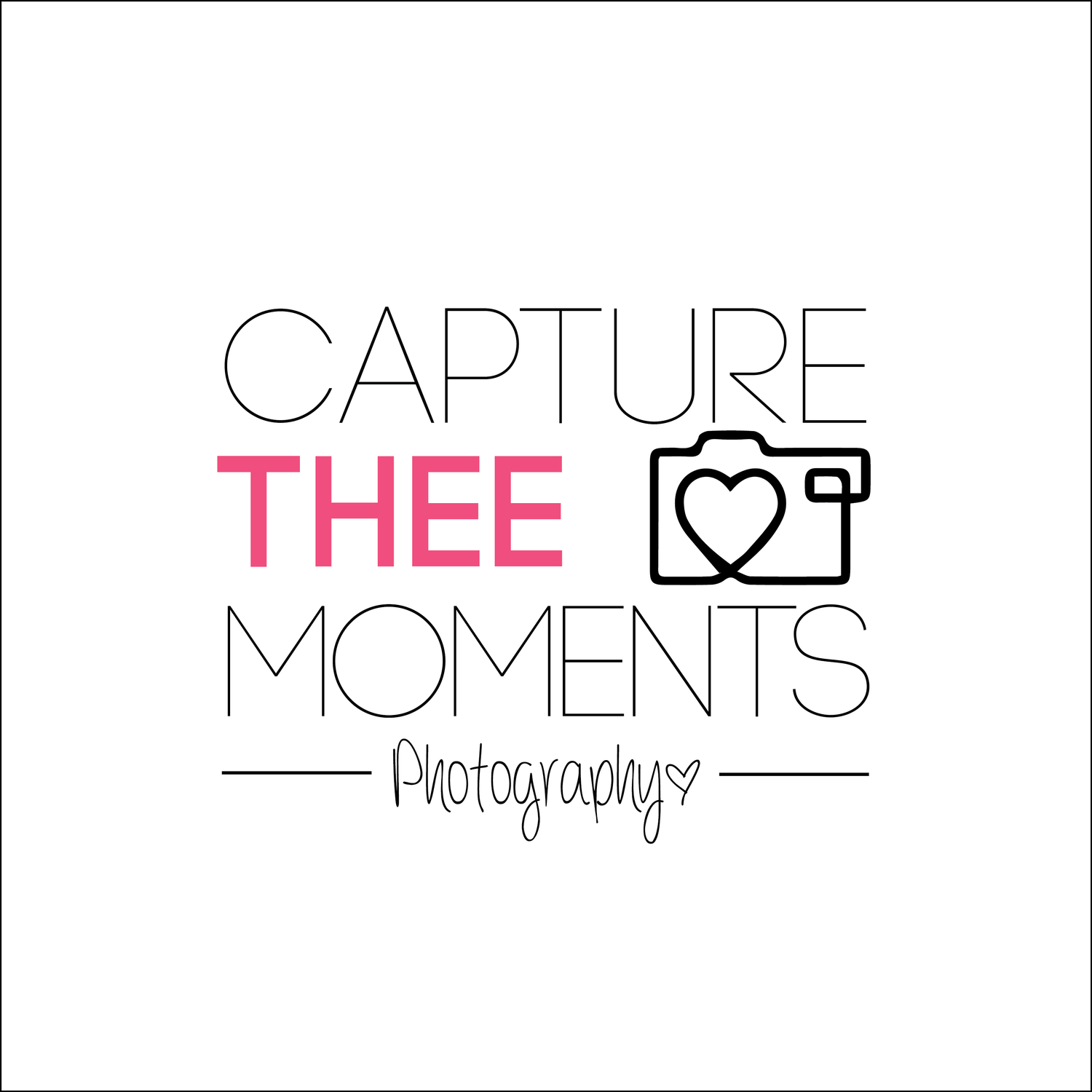 CaptureTheeMomentsPhotography