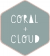 coralandcloud-logo_fullcolour500PX.jpg