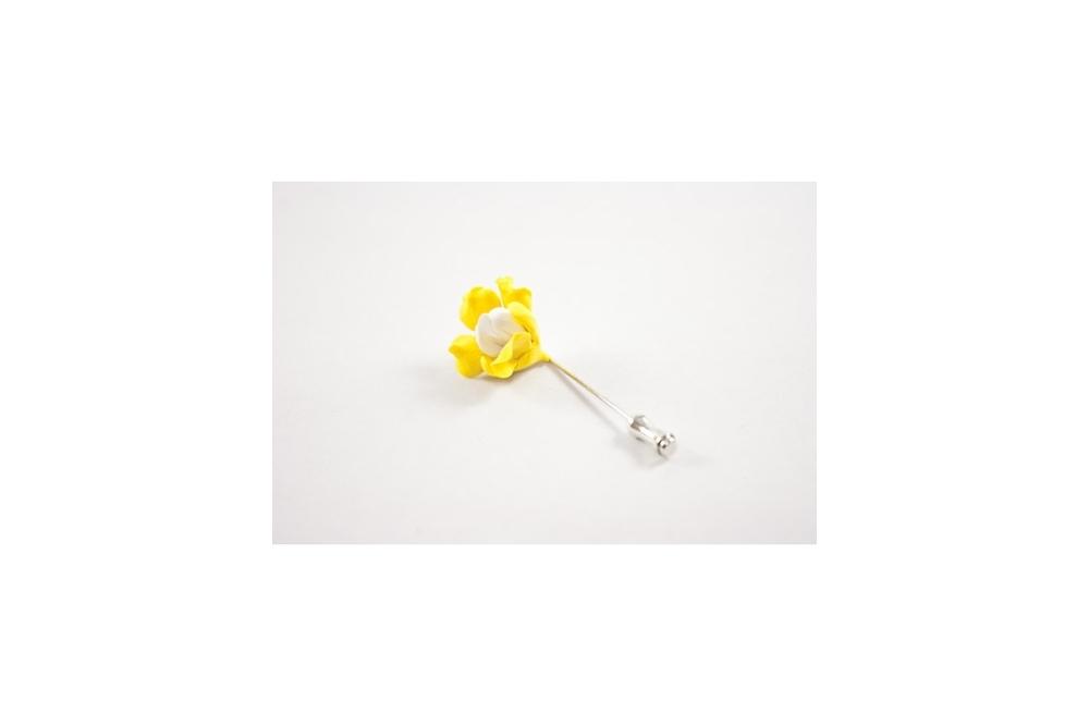 pair-of-orchid-lapel-pins (1).jpg