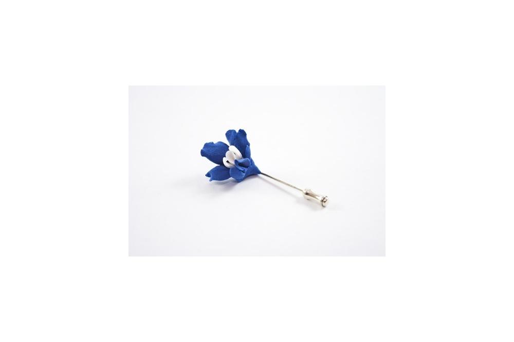 pair-of-orchid-lapel-pins.jpg