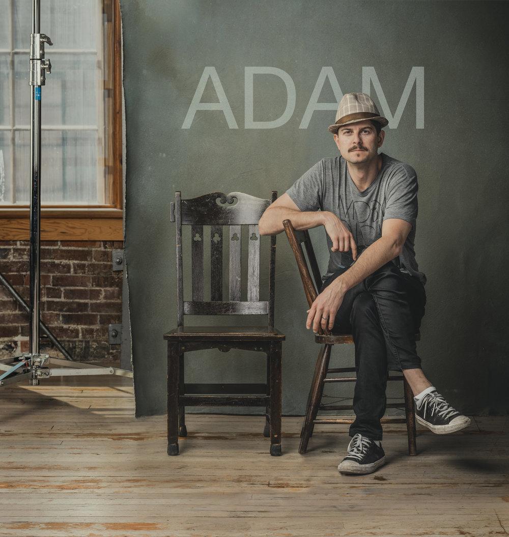 adam-solo.f01.jpg