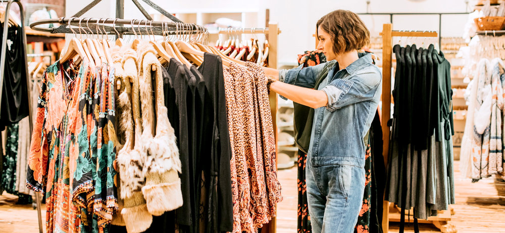 E Shopping.jpg