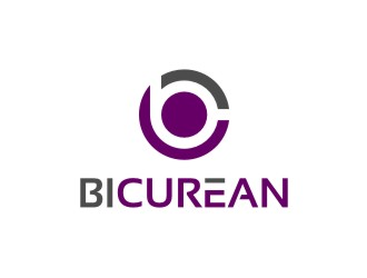 BiCurean