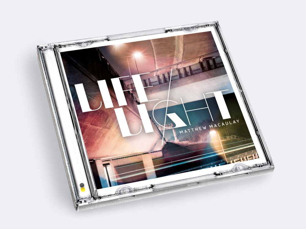 lifelight 5.jpg
