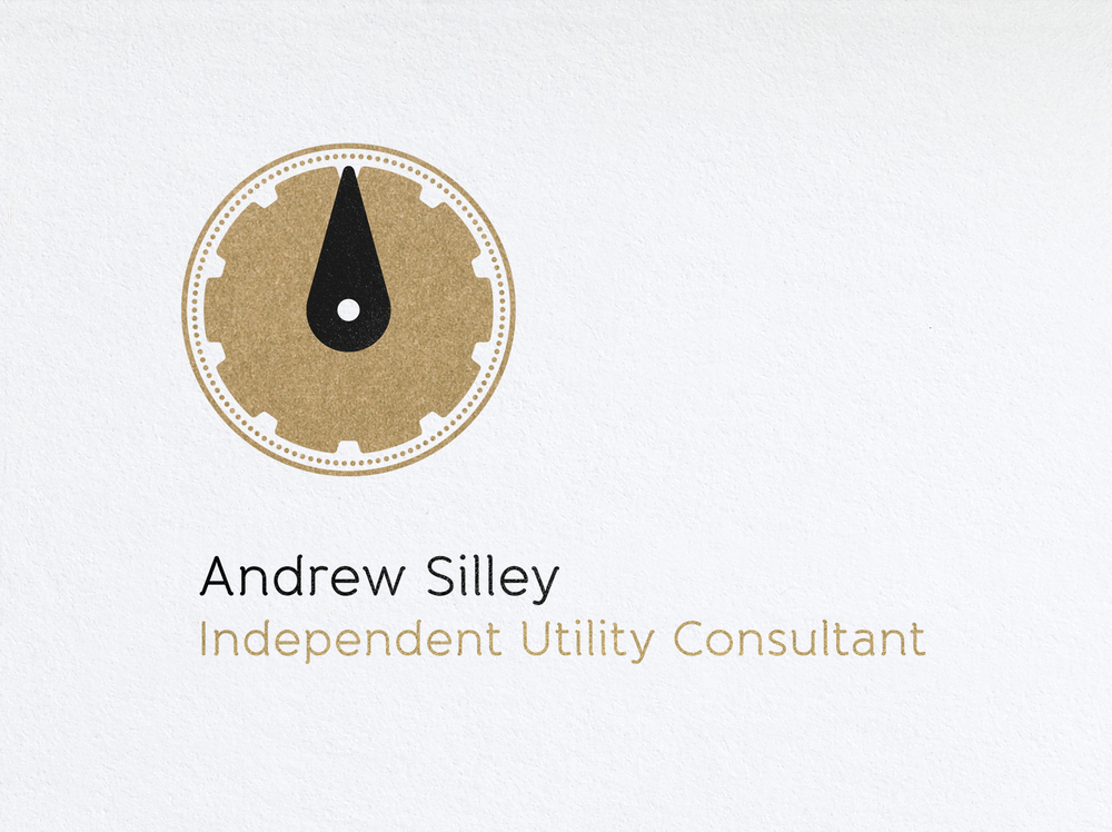 Silley 1_1804x1350.jpg