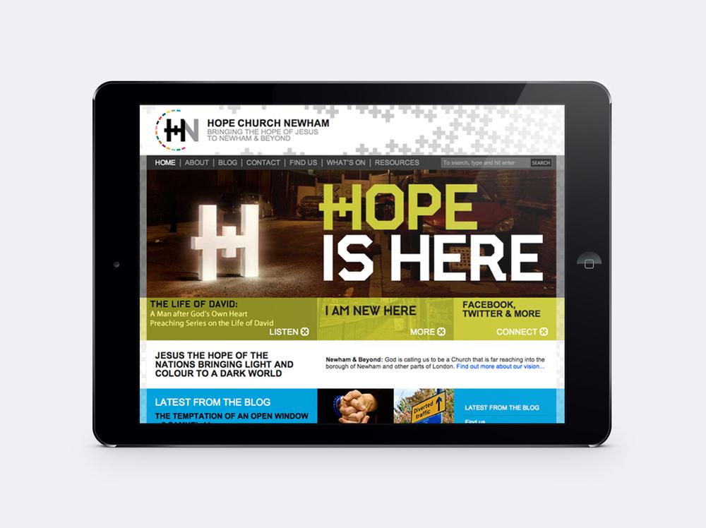 Hope 6_1804x1350.jpg