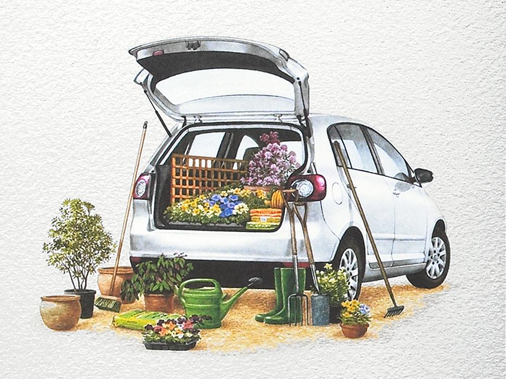 VW 5_1804x1350.jpg
