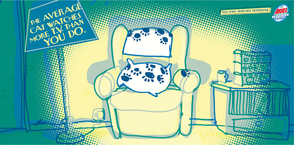 Saatchi-Advertising_1804x1350_5_opt.jpg