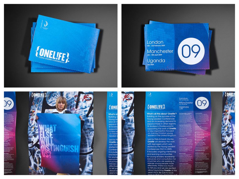 Onelife-Retrospective_1804x1350_3_opt.jpg