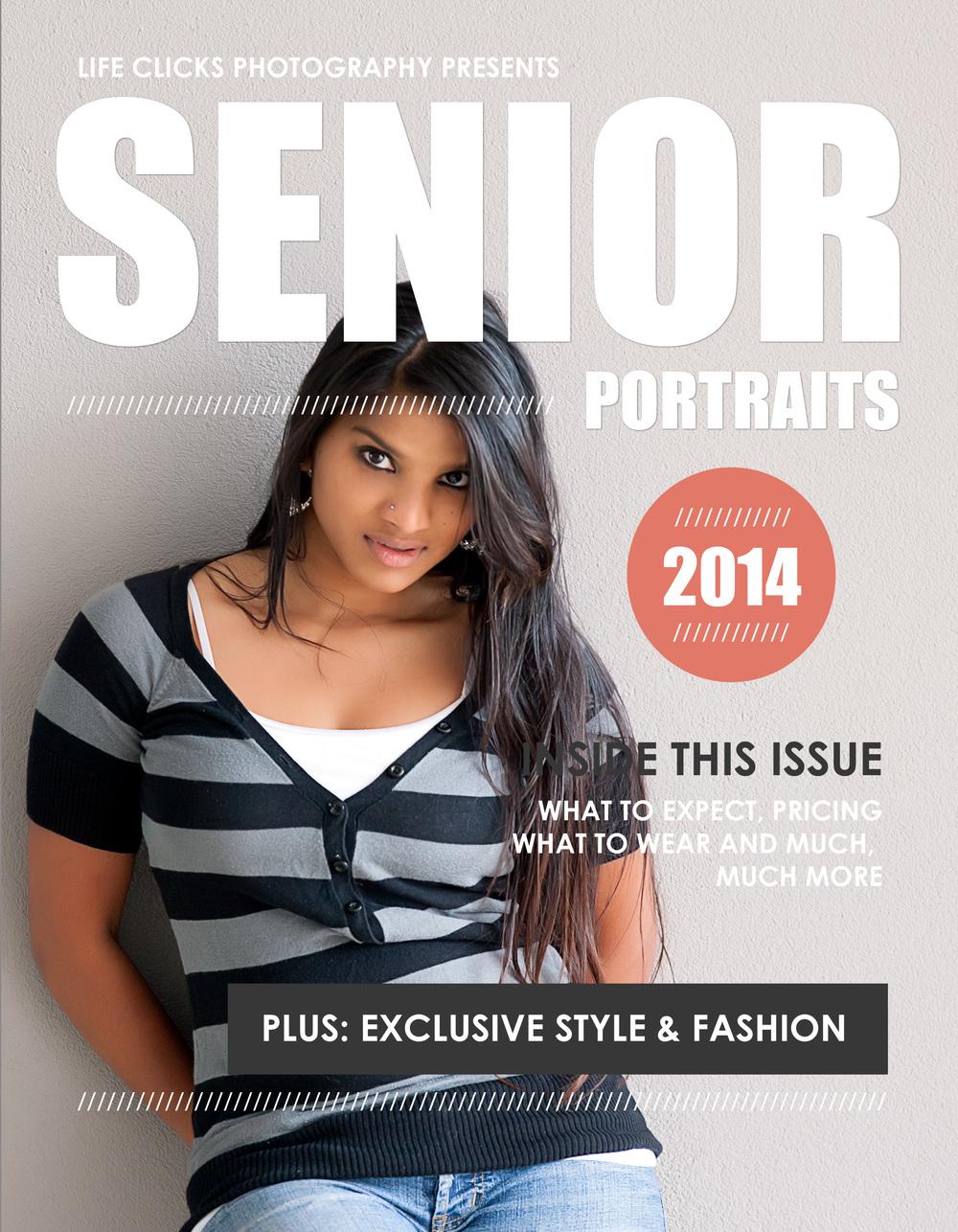 Mag-Cover.jpg