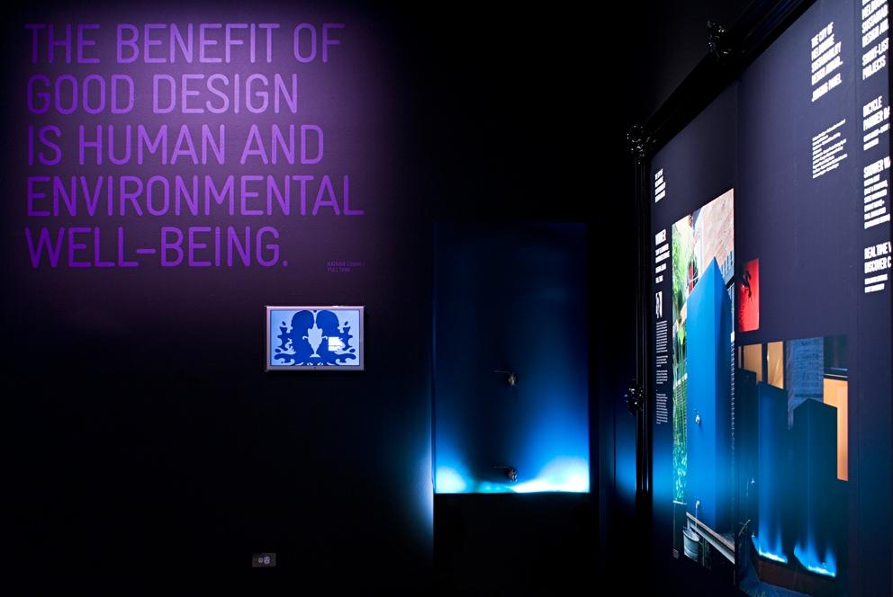 premiers design award.jpeg