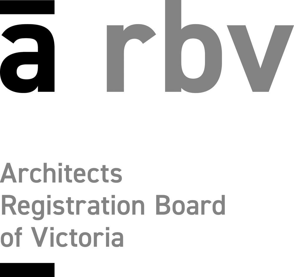 ARBV_Logo_Black_RGB.jpg