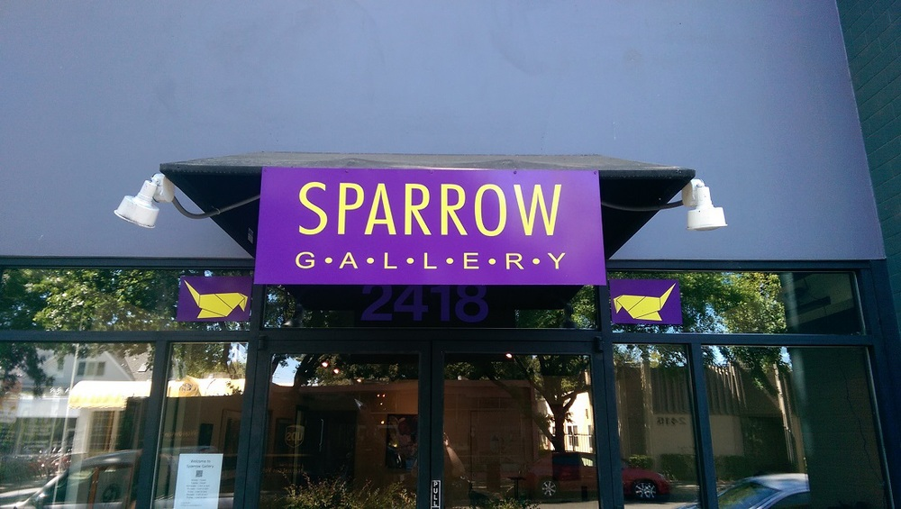 sparrow-gallery-front