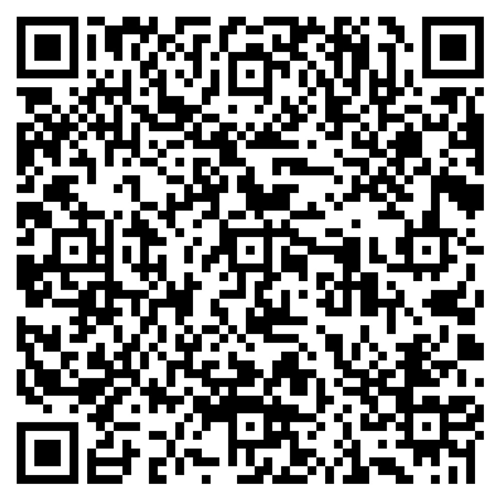 Scan our contact info directly