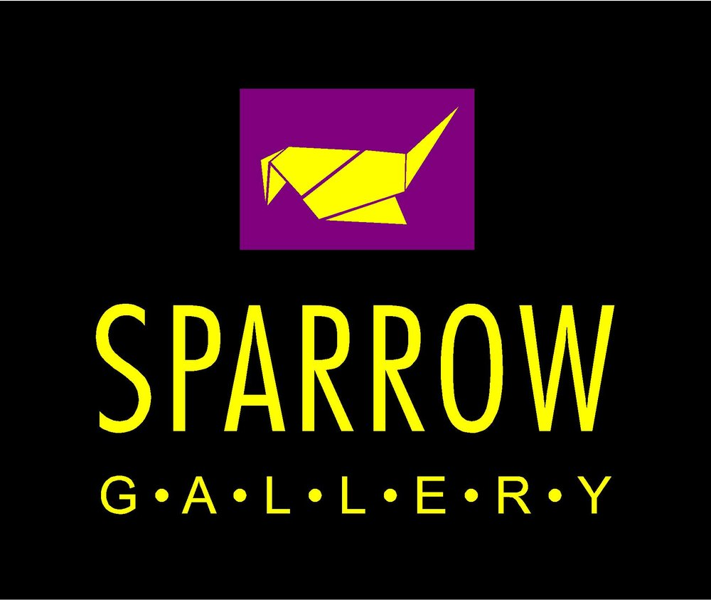 SPARROW GALLERY LOGO.jpg