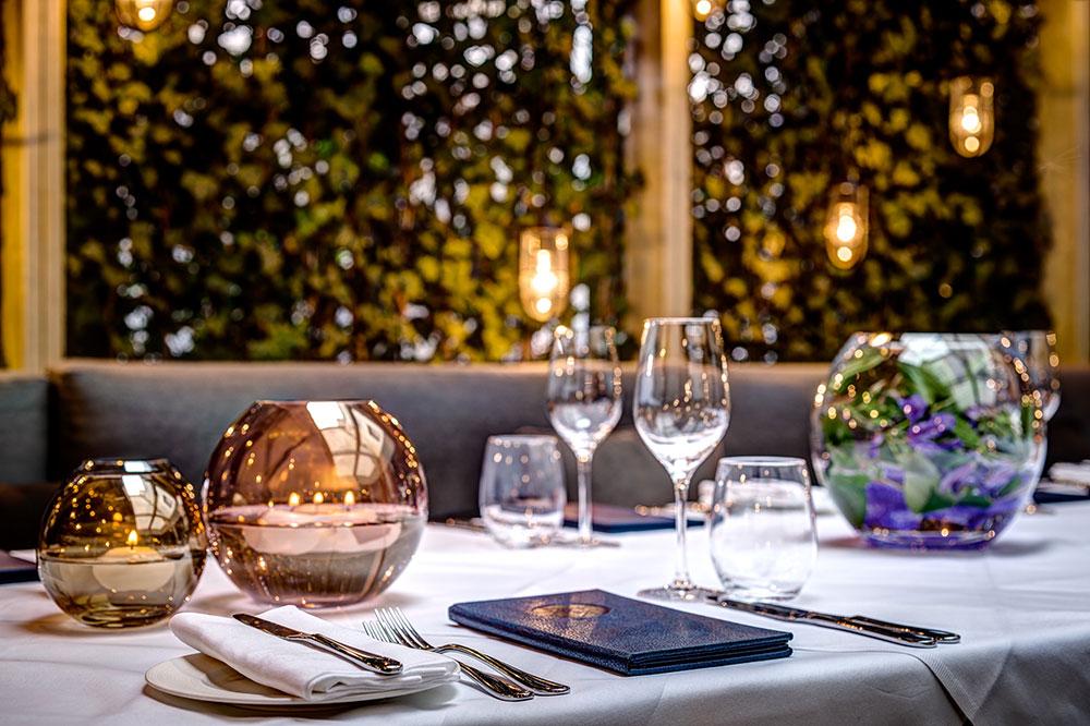 pont-st-restaurant.jpg