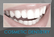 drdavidshouhed_cosmeticdentistry3.png