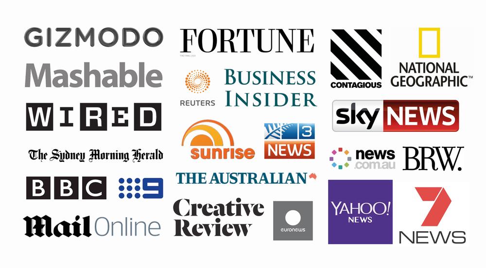 PR logos.jpg