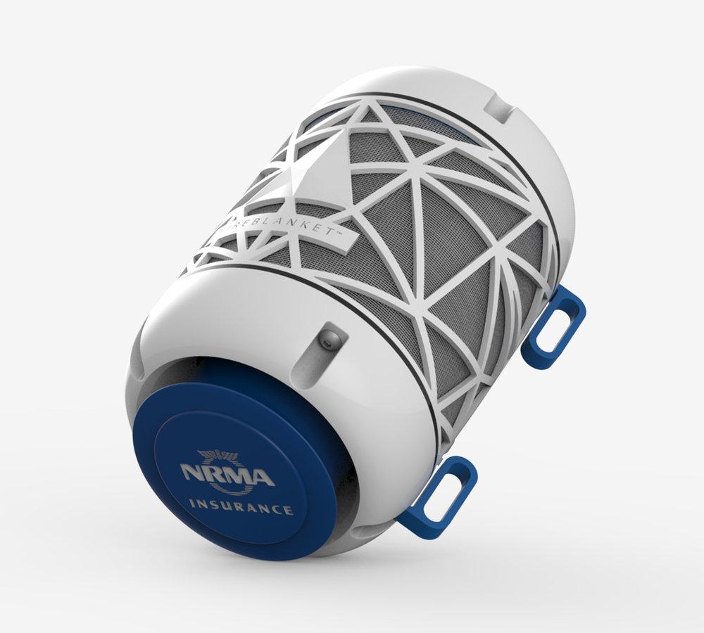 nrma-product-design-02.jpg