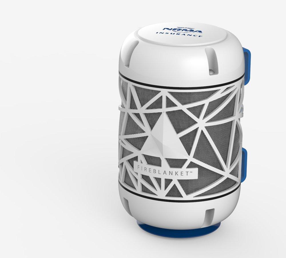 nrma-product-design-01.jpg