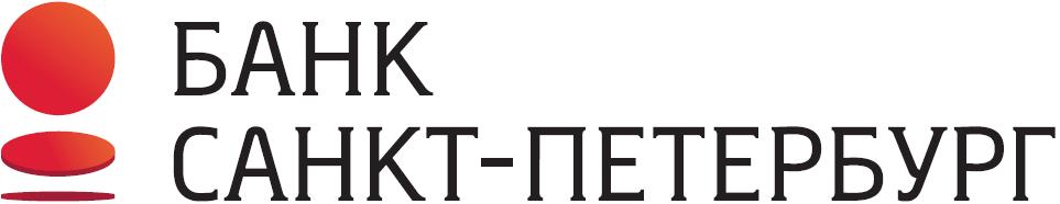 logo-bank-sankt-peterburg.png