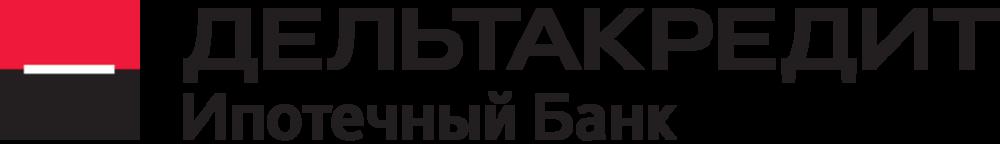 logo-deltacredit.png