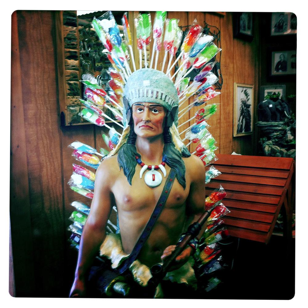 Indian Shop Las Cruces TX Texas
