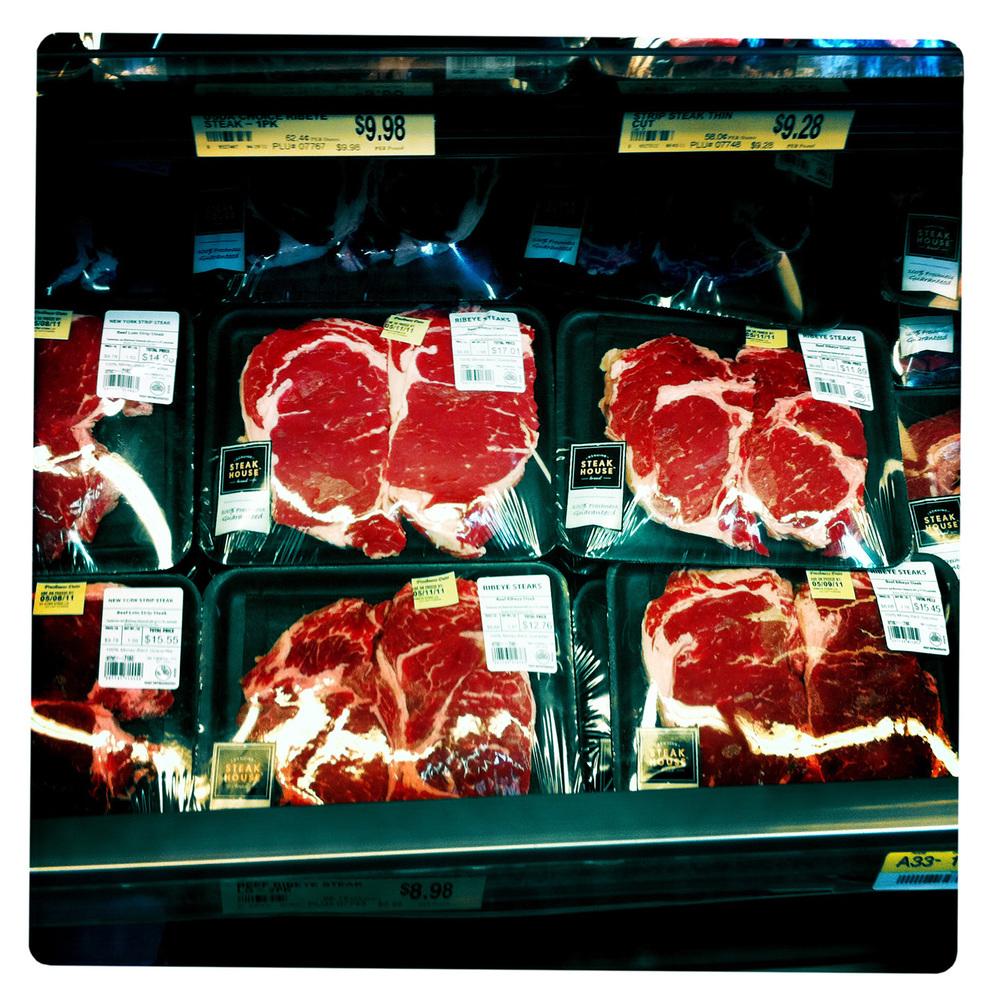 Got Meat Corpus Christi TX Texas