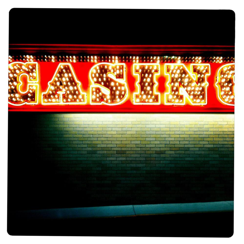 Gambling in Winnemucca NV Nevada